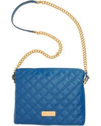Marc Jacobs - Quilted Ipad Case - Lyst
