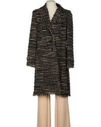 Marly's 1981 Coats - Lyst