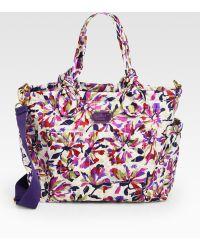Vivienne Westwood Apollo Shoulder Bag 51