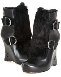 House Of Harlow 1960 Arissa 2 Boot - Lyst