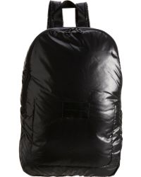Marc By Marc Jacobs - Zip Around Backpack - Lyst