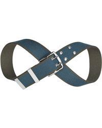Hermès Belts Hermès Belts - Lyst