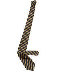 AC Cantarelli Tie - Lyst