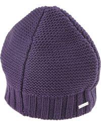 DSquared² Hat - Lyst