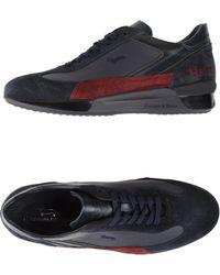 Mens Sneaker Trainers Harmont & Blaine vBjuDSq