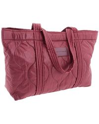 See By Chloé Peony Tote - Lyst