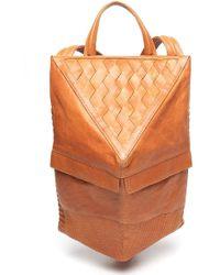Reece Hudson | No. 7 Sling Bag | Lyst