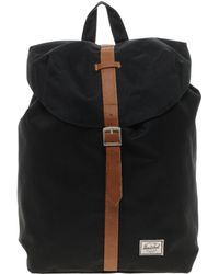 Herschel Supply Co. Post Backpack - Lyst