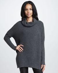 Graham & Spencer - Turtleneck Sweater - Lyst