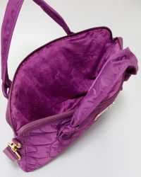Marc By Marc Jacobs - Pretty Nylon Computer Commuter 15 - Lyst