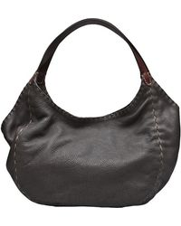 Henry Cuir - Comme Ci Comme Bag - Lyst