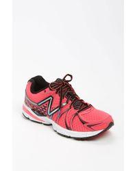 New Balance 870 Running Shoe - Lyst