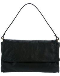 Steve Mono - Sara Leather Shoulder Bag - Lyst