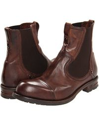 Ugg Boots - Lyst