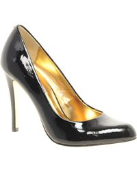 Ted Baker Jaxine 2 Court Shoes - Lyst