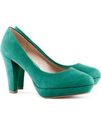 H&M Shoes - Lyst