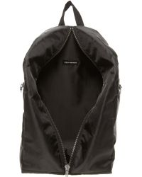 Cheap Monday - Backpack - Lyst