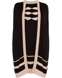 Alice By Temperley - Caberet Cape - Lyst