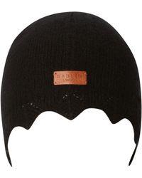 Radley - Brook Knitted Beanie Hat - Lyst