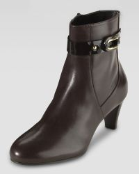 Cole Haan - Lana Short Dress Boot - Lyst