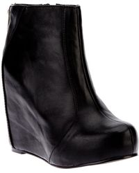 Jeffrey Campbell Pixie Boot - Lyst