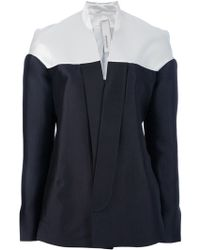Anne Valerie Hash - F Jacket - Lyst