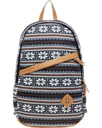 River Island Backpack - Lyst