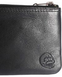 Cheap Monday - Leather Wallet - Lyst