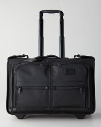Tumi - Alpha Wheeled Carryon Garment Bag - Lyst