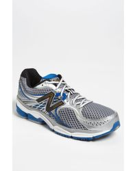 New Balance '1340' Running Shoe - Lyst