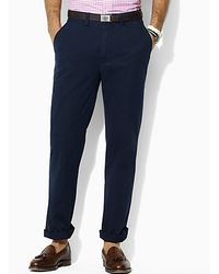 Ralph Lauren Polo Suffield Tissue Chino Pant - Lyst