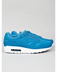 Nike Nike Mens Air Max 1 Sneaker - Lyst