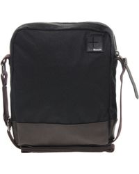 Bench - Flight Bag - Lyst