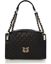 Love Moschino | Shoulder Bag | Lyst