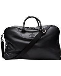 Vivienne Westwood - Weekender Bag - Lyst