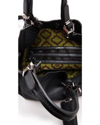 orYANY - Gwen Shoulder Bag - Lyst
