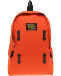 Penfield - Belvedere Backpack - Lyst