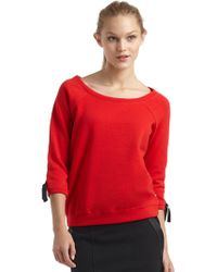 Payne Attain Sweatshirt - Lyst