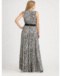 Rachel Pally Isadora Dress - Lyst