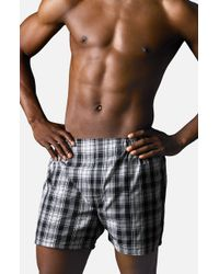 Polo Ralph Lauren Boxers 2pack Big - Lyst
