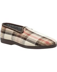 Industry of All Nations - Cabrales Slipper - Lyst