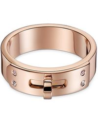 Hermès Kelly pink - Lyst