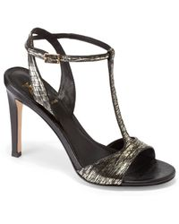 Vince Camuto Vc Signature Rory - Lyst