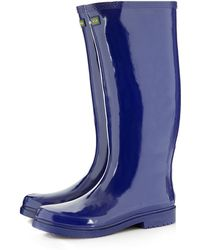 Havaianas - Havaiana Rain Boots - Lyst