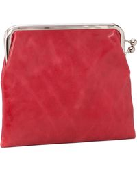 Hobo - Vintage Cosmetic Pouch - Lyst