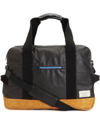 Rag & Bone Duffle Bag - Lyst