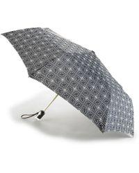 Tory Burch - 3t Tory Umbrella - Lyst