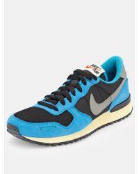 Nike Nike Mens Air Vortex Trainers - Lyst