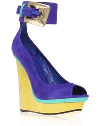 B Brian Atwood - Alouette - Lyst