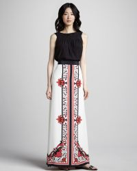 Shop Women's Alice By Temperley Skirts from $34 | Lyst